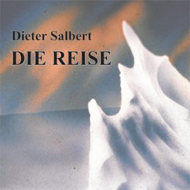 CD_reise_booklet_8+1_d.indd