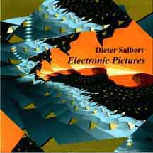 cover-ElectronicPictures