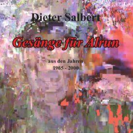 cover-GesaengefuerAlrun