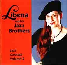 cover-libenaandherjazzbrothers
