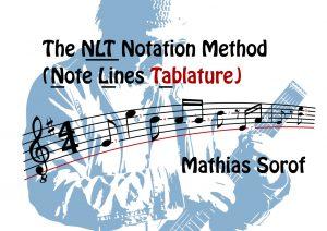Notentabulatur_Vorderseite_Method_en